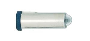 LAMP WA 3.5V HALOGEN PG52