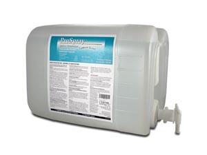 Certol PSC050 Disinfectant Refill 5 gal 1/cs