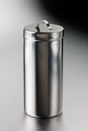 Applicator Jar, 28 oz, Strap Handle