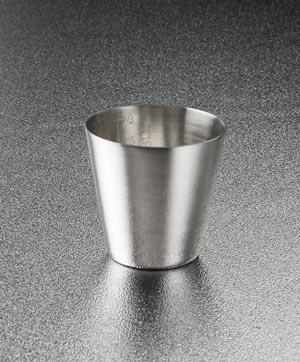 Medicine Cup, 2 oz