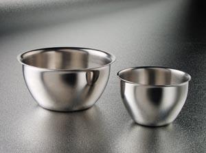 Iodine Cup, 6 oz