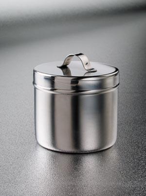 Ointment Jar, 8 oz