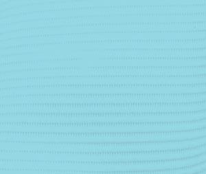 "Crosstex WEPBBL Towel Extra Heavy Paper Poly 19 x 13"" Blue 500/cs"