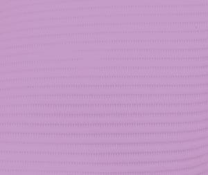 "Crosstex WEPBLV Towel Extra Heavy Paper Poly 19 x 13"" Lavender 500/cs"