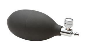 ADC 875N Standard Bulb & Valve Latex Free (LF)