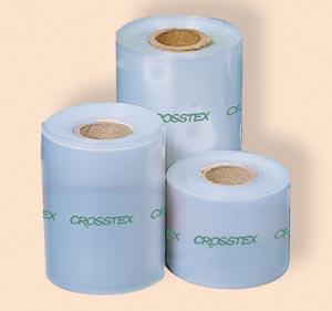 Crosstex SN3 Tubing 3 100 ft Roll 12/cs