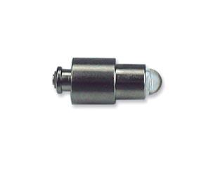 LAMP 3.5V HALOGEN FORMACROVIVEW OTOSCOPE