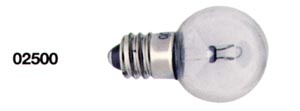 LAMP REPL FOR 46003