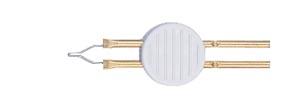 Bovie H100 Low-Temp Fine Cautery Tip 10/bx