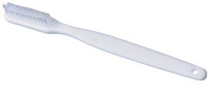37 Tuft Toothbrush, 144/bx