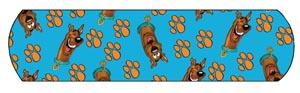 "Dukal 1065737 Scooby Doo Adhesive Bandage  3/4 x 3"" 100/bx 12 bx/cs"