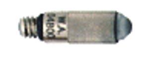 BULB 2.5V VACUUM LAMP F/LARYNGSCOPE