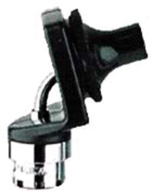 Nasal Illuminator Section Only