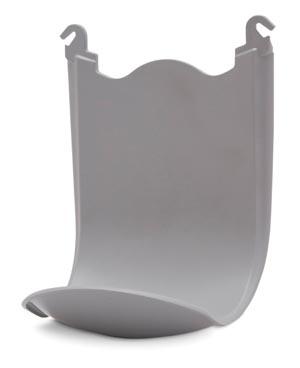 GOJO 2760-06 TFX Shield Floor & Wall Protector 6/cs