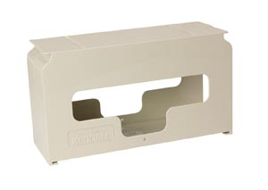 "Glove Dispenser, Side Load, 7"" x 4-1/2"" x 12"", 10/cs"