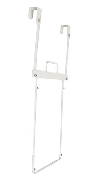 Door Hang Bracket For All P2 Stations (except #8560), 1/cs