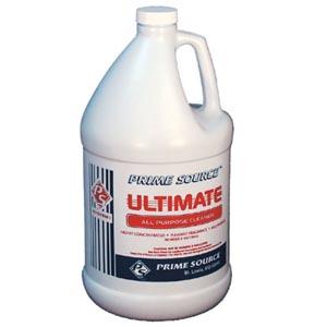 Bunzl 75004001 Ultimate All Purpose Cleaner Gal 4/cs