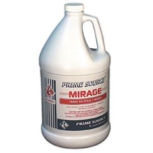 Bunzl 75004508 Mirage Floor Finish 5 Gallon
