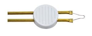 Bovie H103 High-Temp Loop Cautery Tip 10/bx