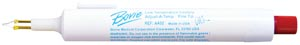 Bovie AA02 Low Temp Variable Cautery Fine Tip 10/bx