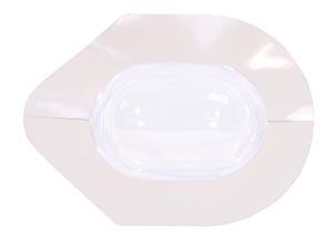 Bovie 2 Eye Bubble Sterile 10/bx