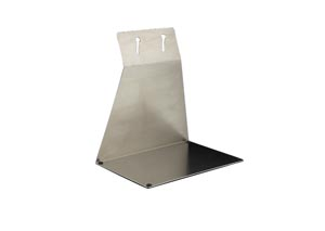 Bovie A813 Table Top Stainless Steel Stand For A900 A940 & A950