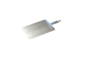 Bovie A1204P Replacement Metal Plate (A1204)