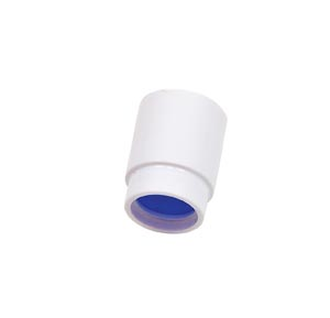 Bovie 7156 Accessories: Cobalt Filter Only