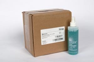 Bard 7018A Odor Eliminator Fresh Air 8 oz Spray Bottle 12/cs
