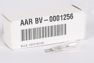 Bovie BV-0001256 Centurion Bulb