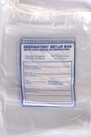"""Drawstring Bag, 12"""" x 15"""", 500/cs"""