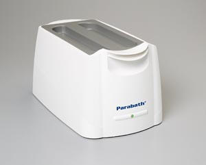 Hygenic 24050 Parabath Unit 2 ea/cs (HY24050 020063)