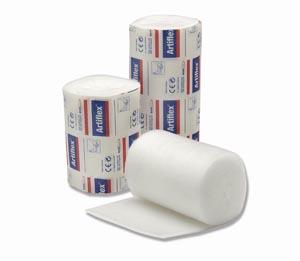 BSN 904700 Padding Bandage 15cm x 3m (5.9 x 3.3 yds) 20/cs (020641)
