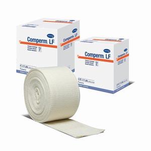 Hartmann 83010000 Tubular Bandage Size A 1 5/8 x 11 yds Latex Free (LF)