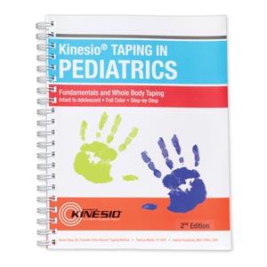 Book 5, Pediatrics, Fundamentals & Whole Body (KNBK5, 020439)