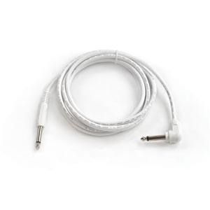Arrowhead P-105681-08 Adaptor Cable