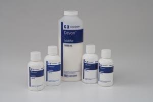 Cardinal Health 31146130 Premisorb 5031 Multi-Dose Solidifies 16000cc of Fluid 20 btl/cs