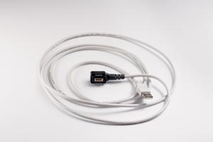 DOWNLOAD CABLE USB 4250