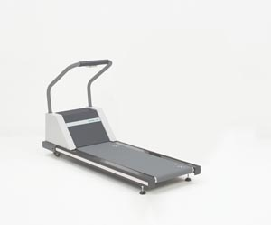 Mortara TM55HEXRCE Treadmill TM55 E-Stop Rapid Deceleration High Voltage