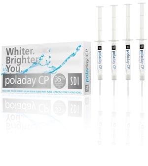 Crosstex DS503L Ultra Dental Unit Waterline Treatment Set Contains (1) Bottle of Solution 1 & (1) Bottle of Solution 2 10 sets/ctn 4 ctn/cs (For Sales in US Only)