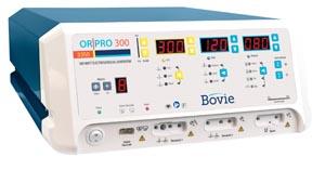 Bovie A3350 Generator Electrosurgery Aaron OR|PRO 300 300 Watt 1/bx