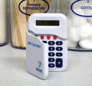 Doran Bmi Calculator Case DSACC12 by Doran Scales