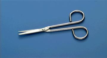 Busse 7246 Scissors, 100/cs