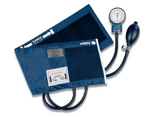 Omron Economy Aneroids Each 11-200 By Omron Healthcare