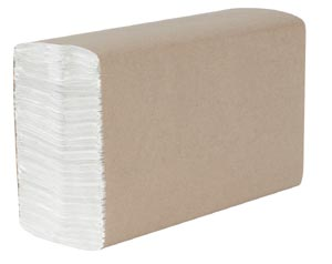 Kimberly-Clark C-Fold Towels Case 02920 by Kimberly-Clark Professional