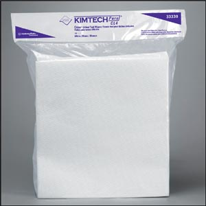 KIMBERLY-CLARK CRITICAL TASK WIPERS