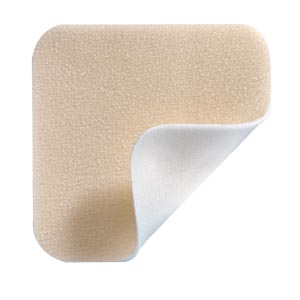 5.2910  1 by Skin And Wound Care:Dressings:Foam