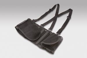Val Medium Comfort Plus Premium Back Support Belts Case 4651110 By Val Medium Me