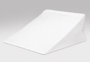 Val Medium Comfort Plus Bed Wedges Case Vm-1575-Whct By Val Medium Medical