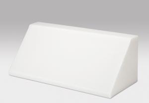 Val Medium Comfort Plus Body Aligner Case Vm-0194 By Val Medium Medical